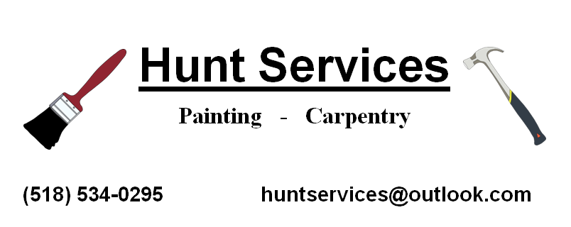 hunt-services