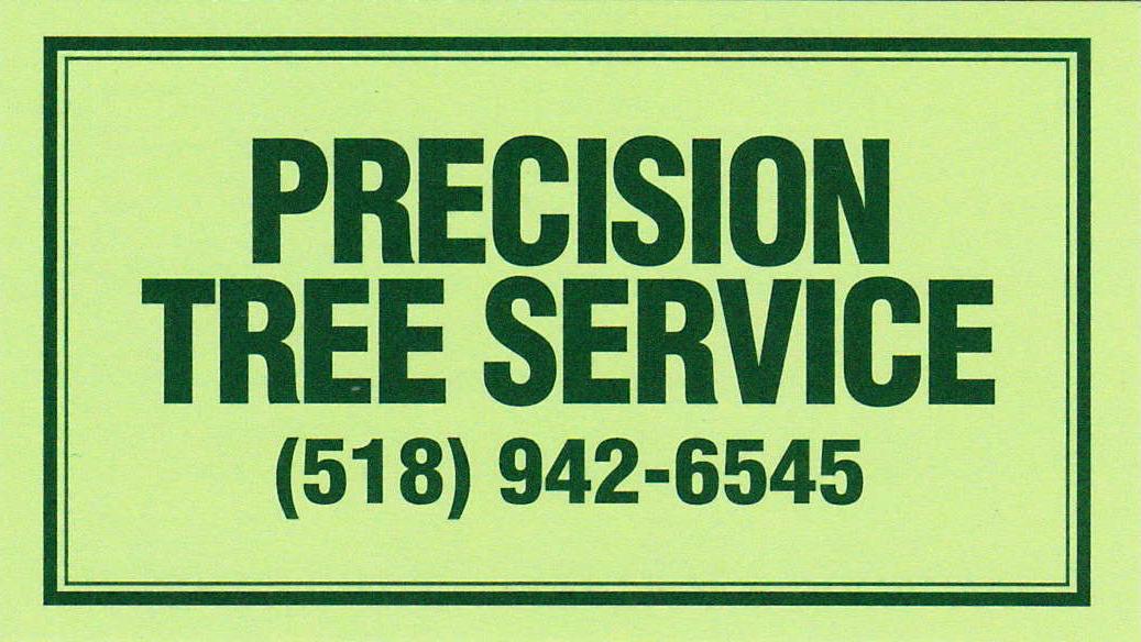 precision-tree