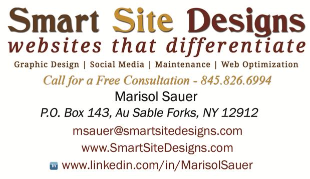 smart-designs