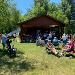 2019 AAPOA July Picnic