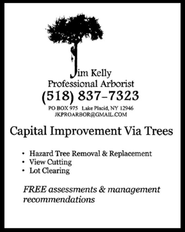 Jim-Kelly-Professional-Arborist2