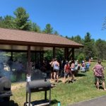 2019 AAPOA July Picnic